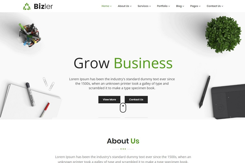 Httppizzeria business plan html top letter editing website us